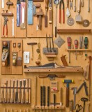 Werkzeug-Weissborn2