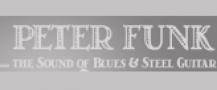 Peter-Funk-logo