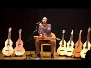 Fernando Perez_Weissenborn Gitarre
