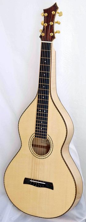 model4_front